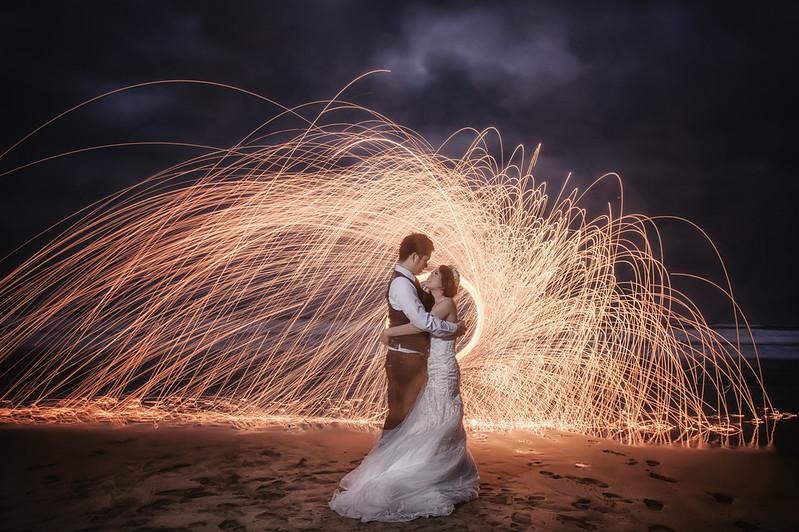 Donfer, D+, Pre-Wedding, 自助婚紗, 閃燈婚紗, Fine Art