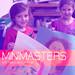 MiniMasters (WI/SP-2014)