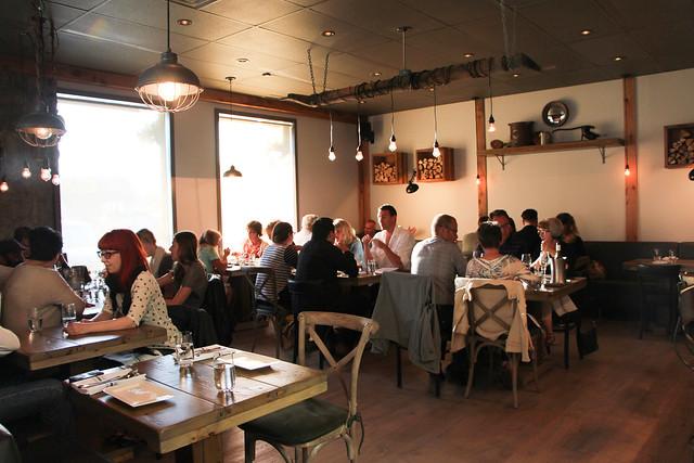 Edmonton Food Scene-47