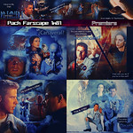 pack_farscape_t1e1_premiere_by_bellablackcullen-d5qu3w6