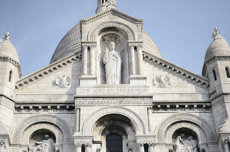 Paris_2013-08-30_020