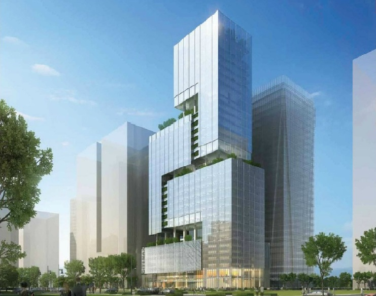 MANILA   Projects & Construction - Page 1050 - SkyscraperCity