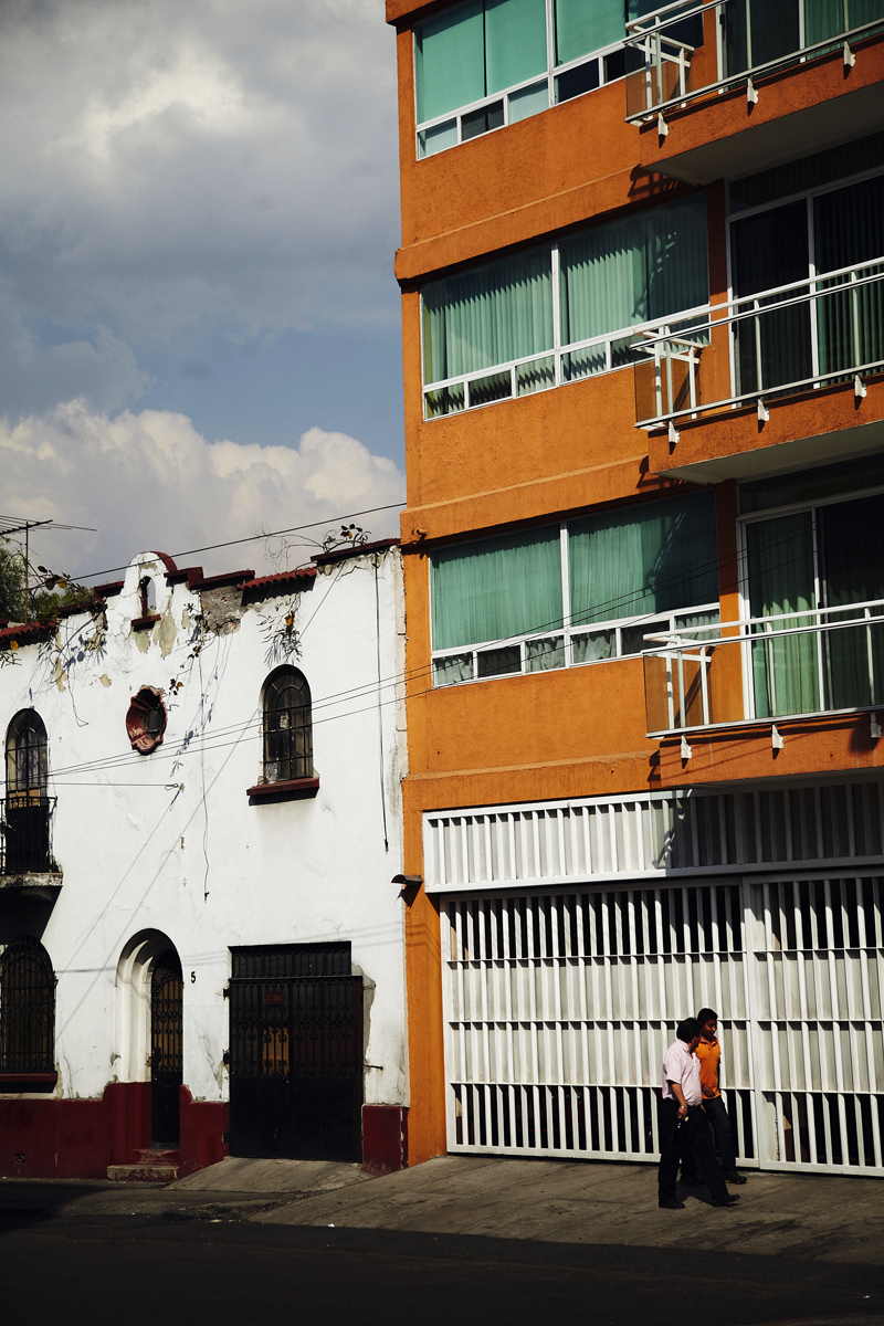 meksikocity5_web