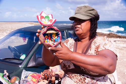 Antigua-2014-02-01-7648.jpg