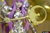 [Imagens] Saint Cloth Myth - Athena Kamui 13289276815_319d745a32_t