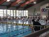 HSC swim photos - Counties 2014 106