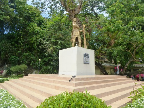PH14-Cotabato-ville (27)