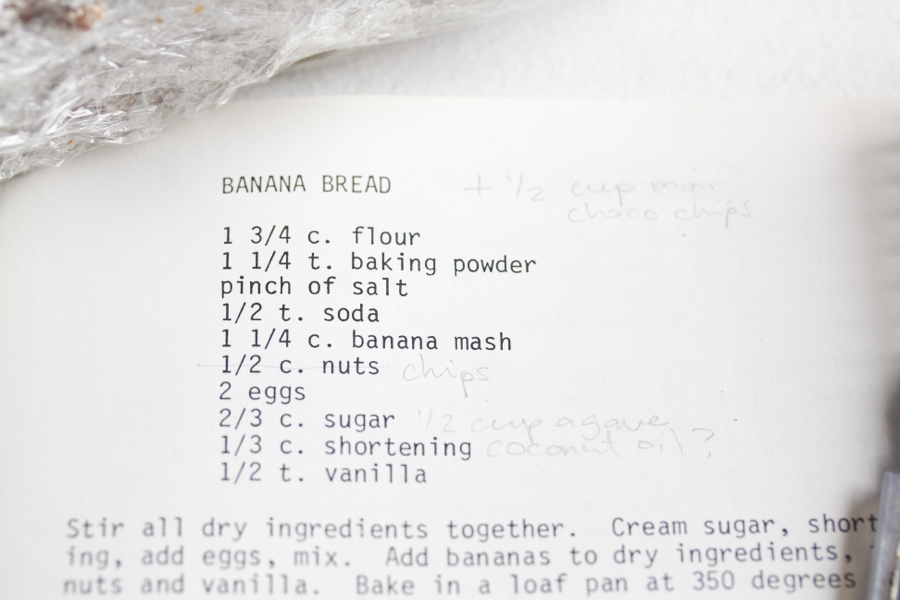 recipe - rtdbrowning