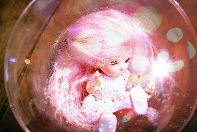 Façon Badou : mes petites merveilles (Grosse MAJ p11♥ 28.08) - Page 2 13426301015_179c04535a_z