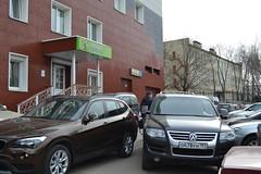 mercedes-benz(0.0), automobile(1.0), automotive exterior(1.0), sport utility vehicle(1.0), executive car(1.0), wheel(1.0), vehicle(1.0), automotive design(1.0), bmw x1(1.0), crossover suv(1.0), land vehicle(1.0), luxury vehicle(1.0),