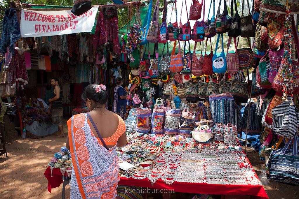 Goa, Гоа, фото Гоа