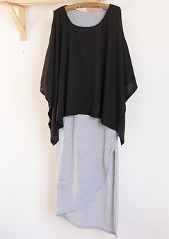 Dress-DDD011-5