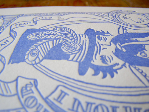 letterpress-card-emperor-norton-close
