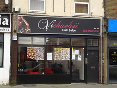 Picture of Vicharleii, 101 South End