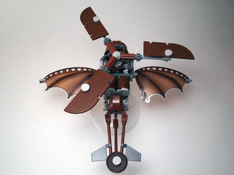 Gyrocopter_3
