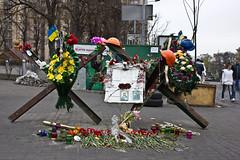 Kyiv Euro-Maiden