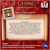 Daily Cancer I Ching Horoscope! for Thursday April 17th by iFate.com
