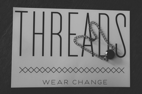 The Shine Project Bracelet Giveaway