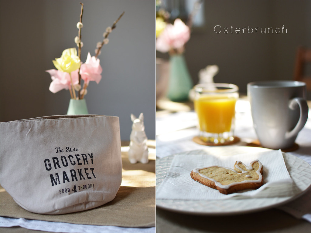 Osterbrunch_1