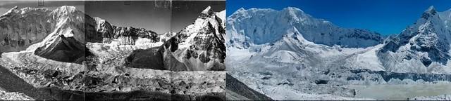 glaciar-imja-diarioecologia