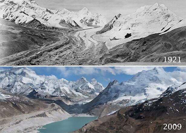 glaciar-everest