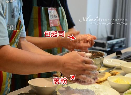 四季醬油_015.jpg