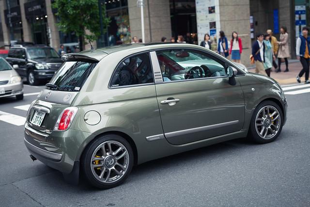 20140524_03_Fiat 500 by DIESEL