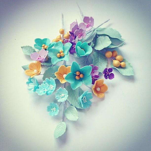 _blommor 1