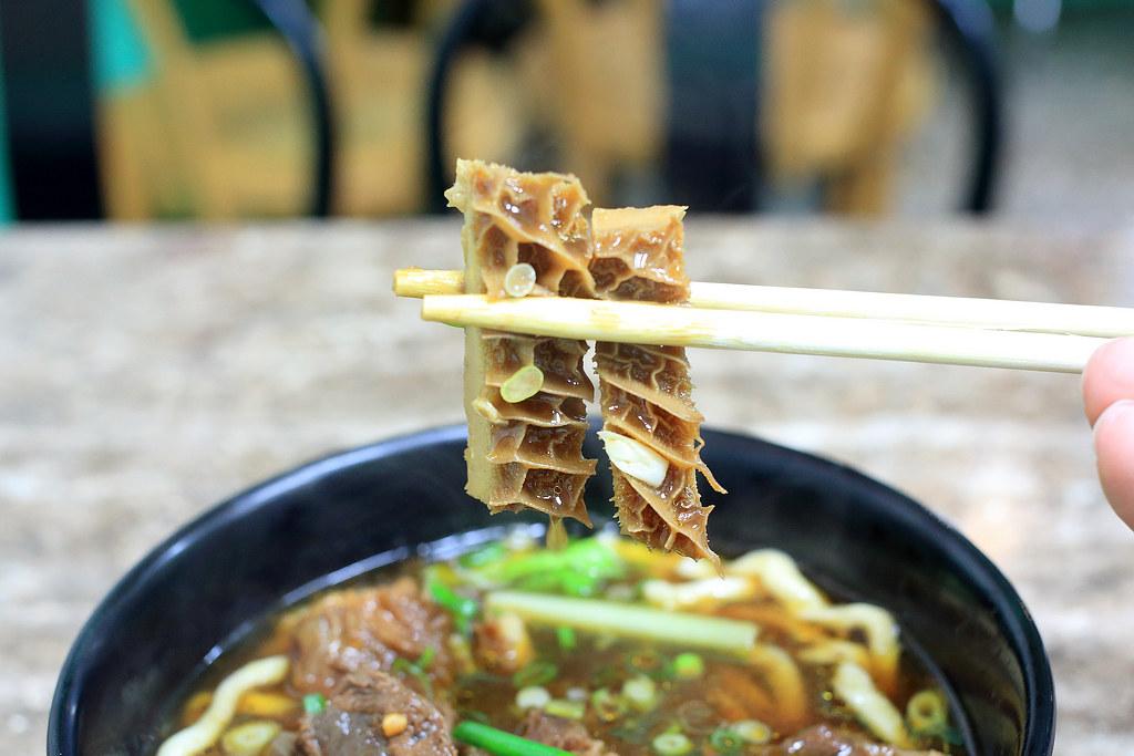 20150711萬華-元之寶牛肉麵 (23)