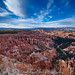 Bryce Canyon by LindbloomPhoto