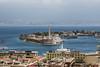 Messina by anotherziggy