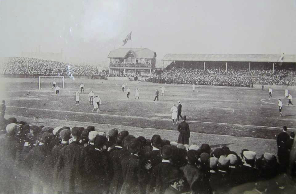 Scotland_v_England_Celtic_Park_1894