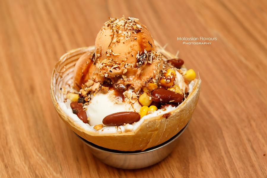 sangkaya-coconut-ice-cream-bangsar-telawi-2-kl
