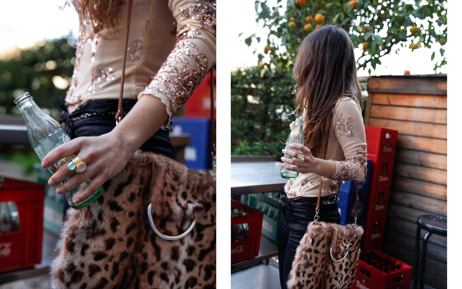 010_Sequin_Body_Nihgt_outfit_Danity_Paris_theguestgirl