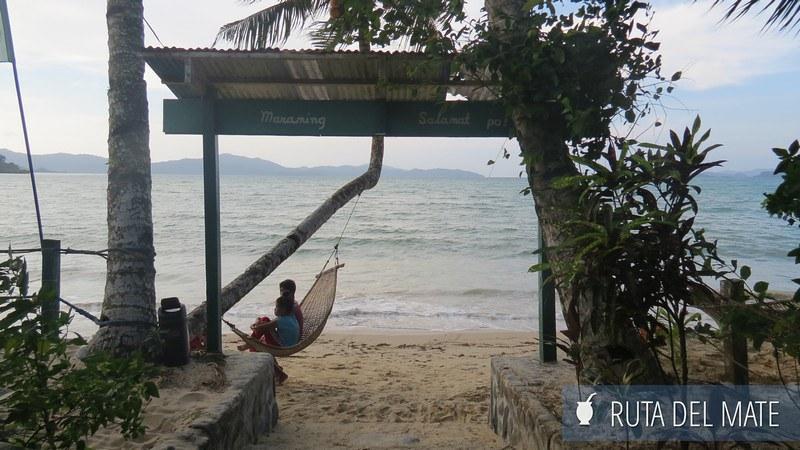 Palawan El Nido Port Barton Filipinas (18)