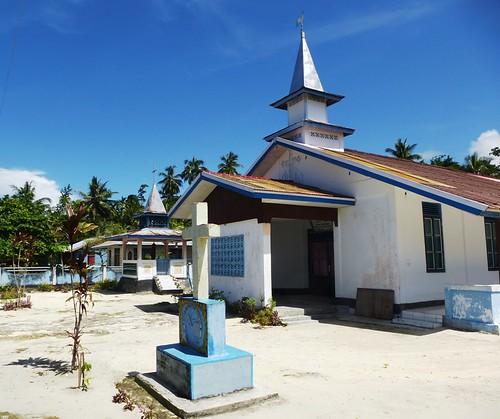 Papou13-Biak-Ile-Tour (53)1
