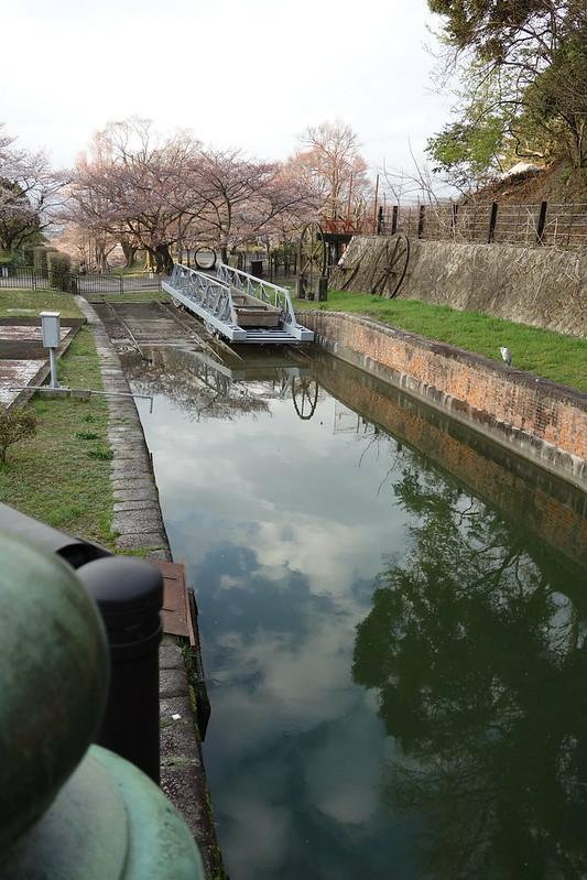 岡崎疏水道