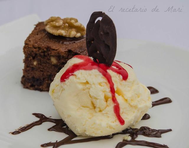 brownie (5)