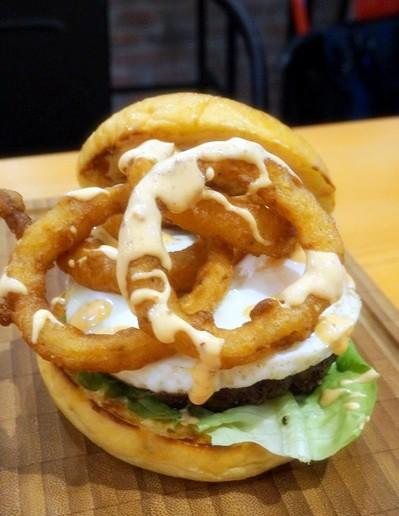 killer gourmet burger - KGB Bangsar-005