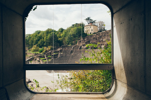 Paris - Wanderlust-5