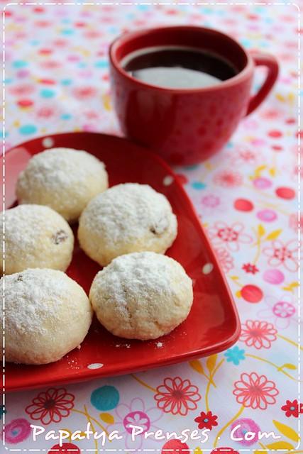 limonlu üzümlü kurabiye (3)