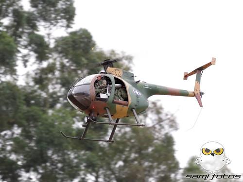 Cobertura do 6º Fly Norte -Braço do Norte -SC - Data 14,15 e 16/06/2013 9070607045_b87ac8f3d2