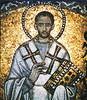 Sf.-Ioan-Gura-de-Aur-(14)FRUMOASA