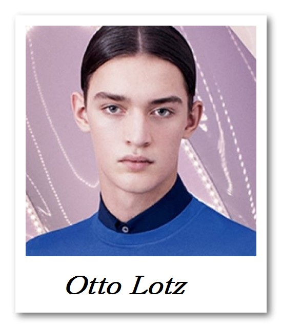 Image_Otto Lotz