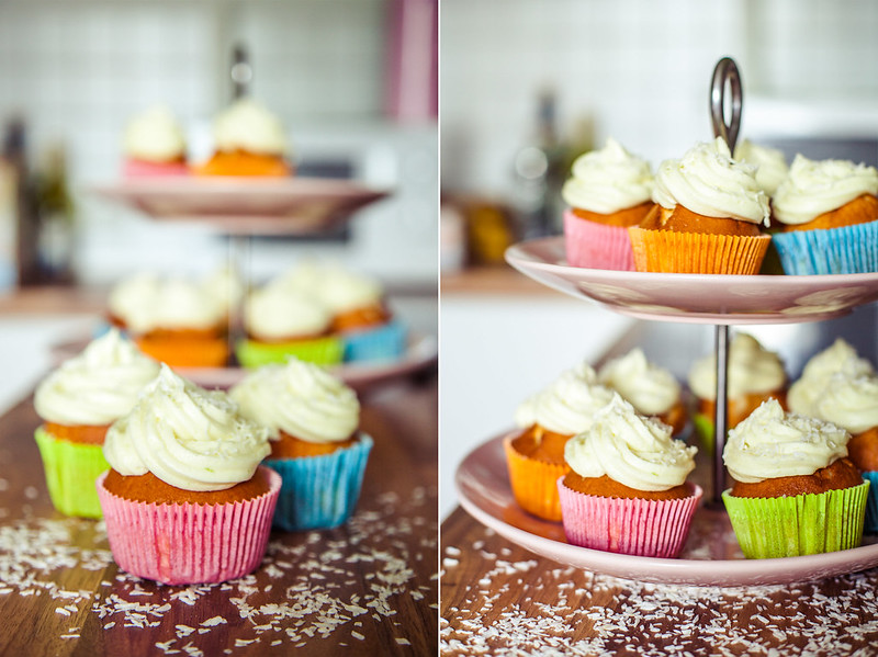 Cupcakes_backen_Lichtzirkus_Photographie