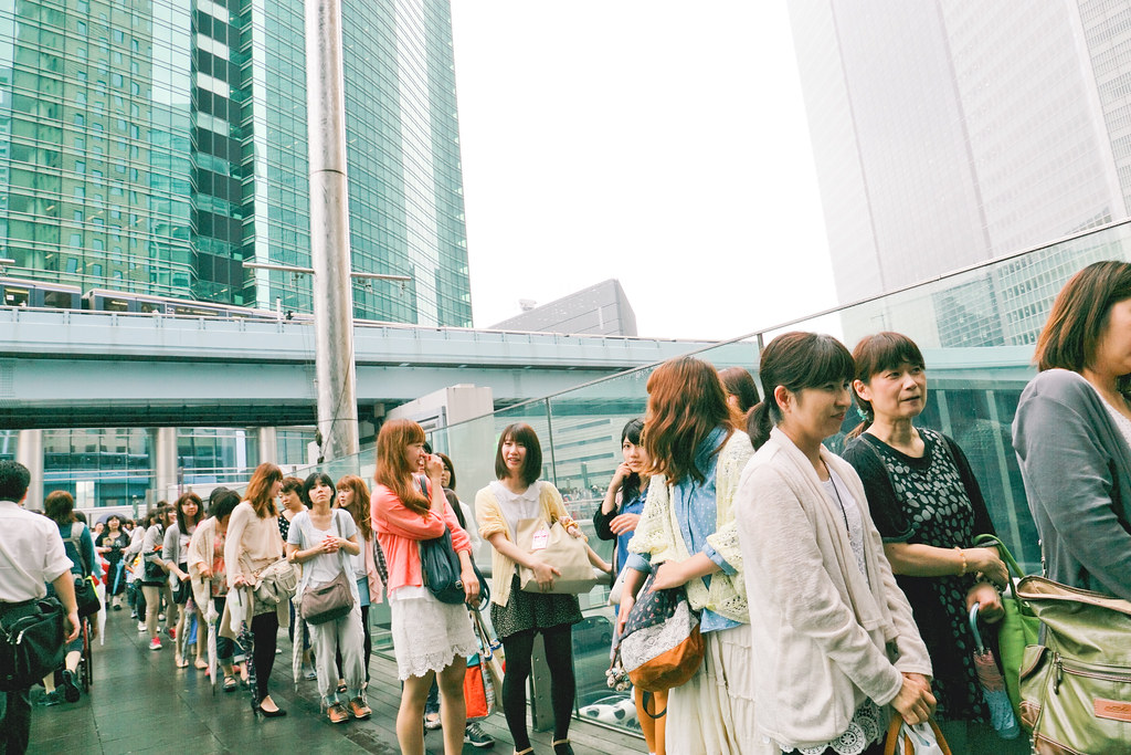 2013 Tokyo_108