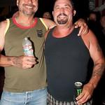 Spit Reunion 2013 009
