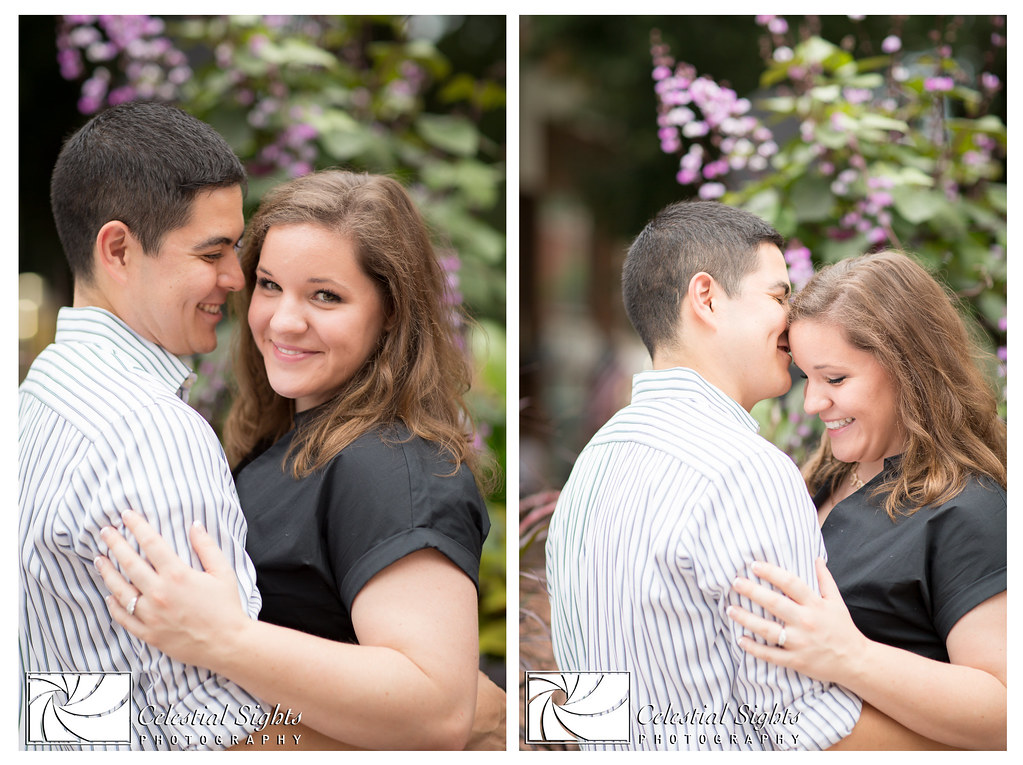 Sarah&Chris_8