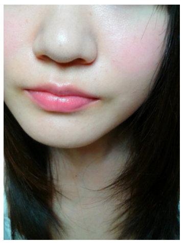 キャンメイク  クリームチークの口コミ写真(by Ayana*+さん) -@cosme(アットコスメ)- - Mozilla Firefox 11.07.2013 224157