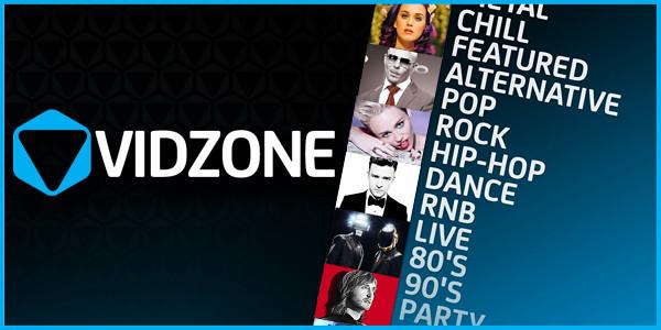 VidZone_Blog Image 1